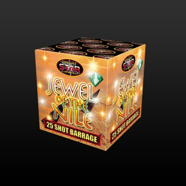 bright-star-fireworks-jewel-of-the-nile-25-shot-barrage-firework-p99-401_image