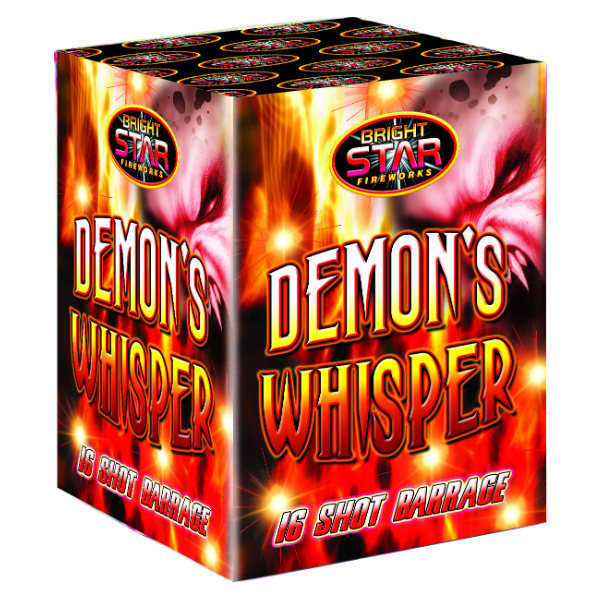 demons-whisper-firework-barrage