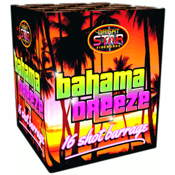 bahama-breeze-optimised