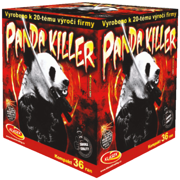 panda-killer-optimised