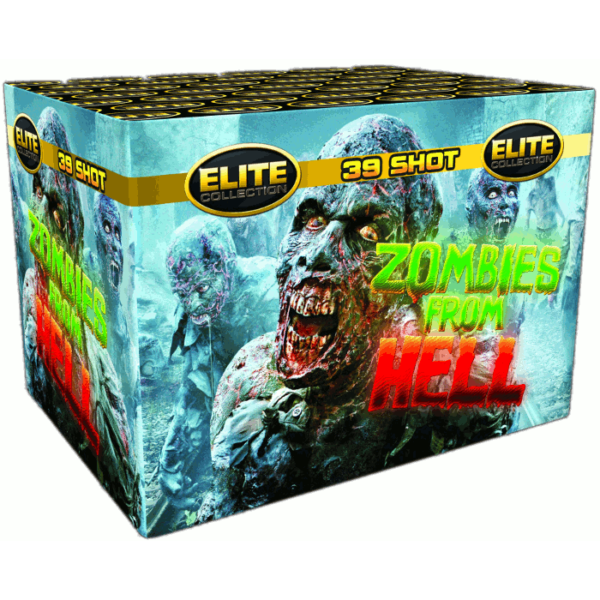 zombies-from-hell-optimised