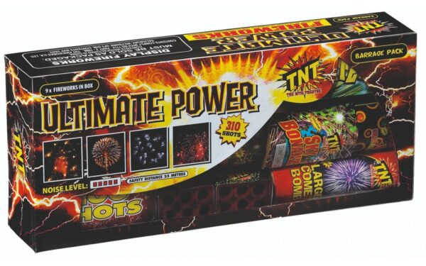 ultimate_power_barrage_box_by_tnt_fireworks_1
